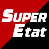Super Etat