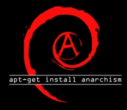 http://cia.media.pl/files/apt-get-install-anarchism.jpg