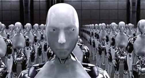 Sala de Perigo  Custom_1243541235168_i.robot