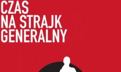 1 maja we Wrocławiu