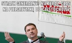 Bolek II