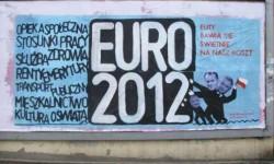 Bilboard we Wrocławiu